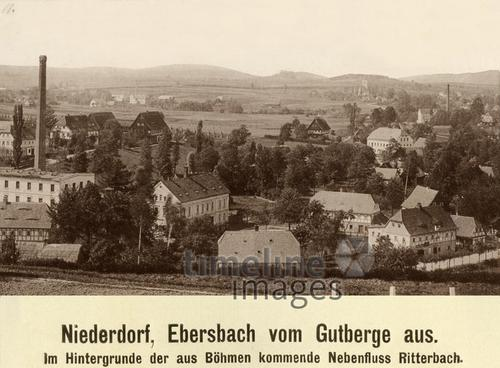 Niederdorf, Ebersbach Timeline Classics/Timeline Images