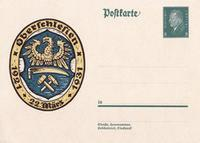 Oberschlesien 1921-1931 United Archives / Schade/Timeline Images