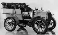 Opel 10/12 PS, 1902 Timeline Classics/Timeline Images