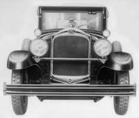 Opel 12/50 PS, 1928 Timeline Classics/Timeline Images