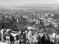 Panorama von Karlsbad Timeline Classics/Timeline Images