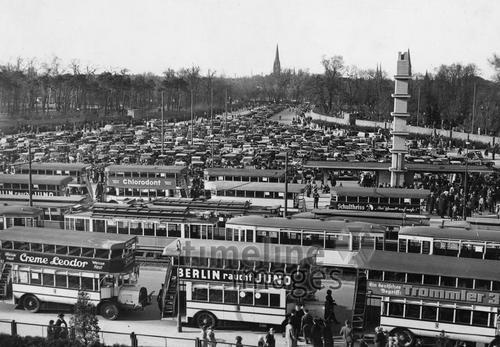 Berlin 1935