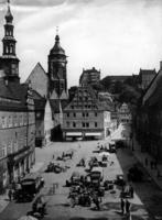 Pirna in Sachsen, 1933 Timeline Classics/Timeline Images