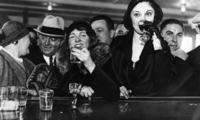 Prohibition in New York, 1931 Timeline Classics/Timeline Images