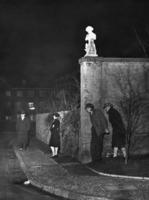 Prostitution in Berlin, 1930 Timeline Classics/Timeline Images