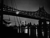 Queensboro Bridge in New York, 1934 Timeline Classics/Timeline Images