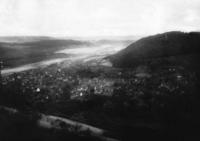 Sauerland United Archives / Görgen/Timeline Images
