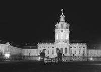 Schloss Charlottenburg Winter/Timeline Images