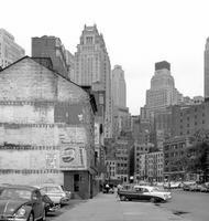 South Manhattan, 1962 Juergen/Timeline Images