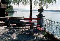 Starnberger See, 1964 Dillo/Timeline Images