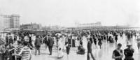 Strand in New Jersey, 1910 Timeline Classics/Timeline Images