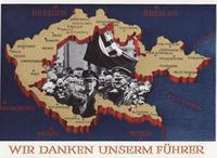 Sudetenland United Archives / Schade/Timeline Images