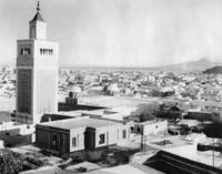 Tunis, 1939 Timeline Classics/Timeline Images