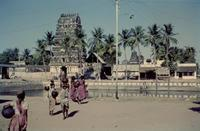 Unterwegs in Tamil Nadu, 1962 Aldiami/Timeline Images