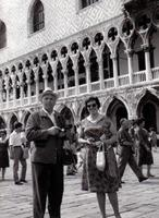 Venedig United Archives / Wittmann/Timeline Images