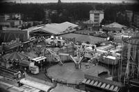 Volksfest in Berlin, 1986 Winter/Timeline Images