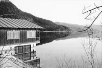 Walchensee Winter/Timeline Images