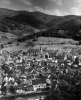 Waldkirch, 1935 Timeline Classics/Timeline Images