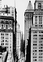 Wall Street, 1941 Timeline Classics/Timeline Images