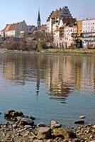 Wasserburg am Inn Raigro/Timeline Images