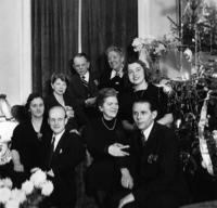 Weihnachten United Archives / Wittmann/Timeline Images