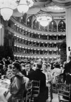 Wiener Opernball, 1936 Timeline Classics/Timeline Images