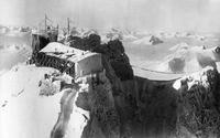 Zugspitze, 1934 Timeline Classics/Timeline Images