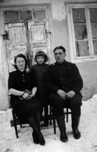 Russische_Familie_191364