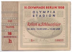 191988
