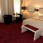 Airport_Hotel_Bergers_Park