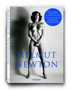Newton Fotoband