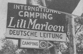 Gardasee_Camping
