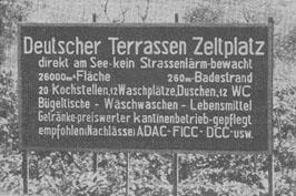Gardasee_Schild