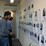 zu_Foto Jurysitzung 1